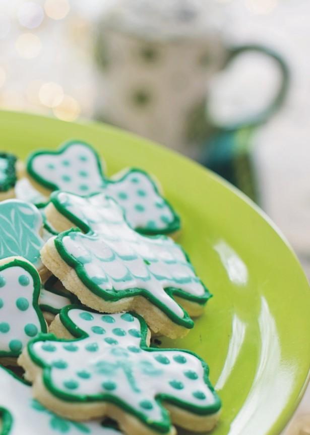 maxcalc pliki cookies, ciasteczka
