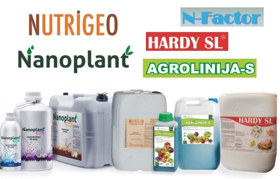 nawozy nanoplant