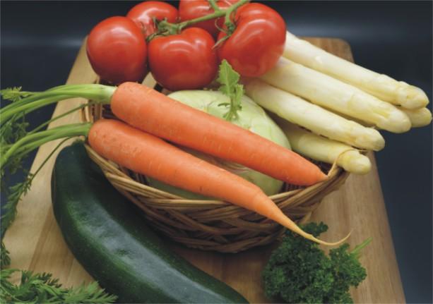 nawozy dla ogrodnictwa